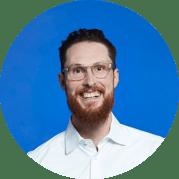 Mathias_profile